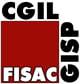 FISAC CGIL GISP