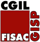 FISAC CGIL GISP2