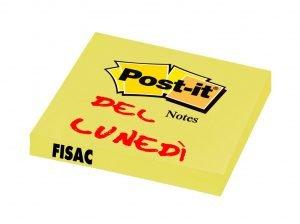 Il Post It Del Lunedi Smart Working Nuova Frontiera Opportunita E Diritti Fisac Cgil