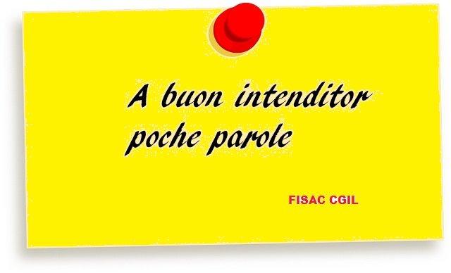 """INCONTRO ANNUALE ERM: """"A BUON INTENDITOR, POCHE PAROLE!"""""""