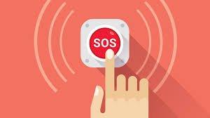 SOS FILIALI. Una richiesta di aiuto sempre più forte arriva dalle nostre Filiali!